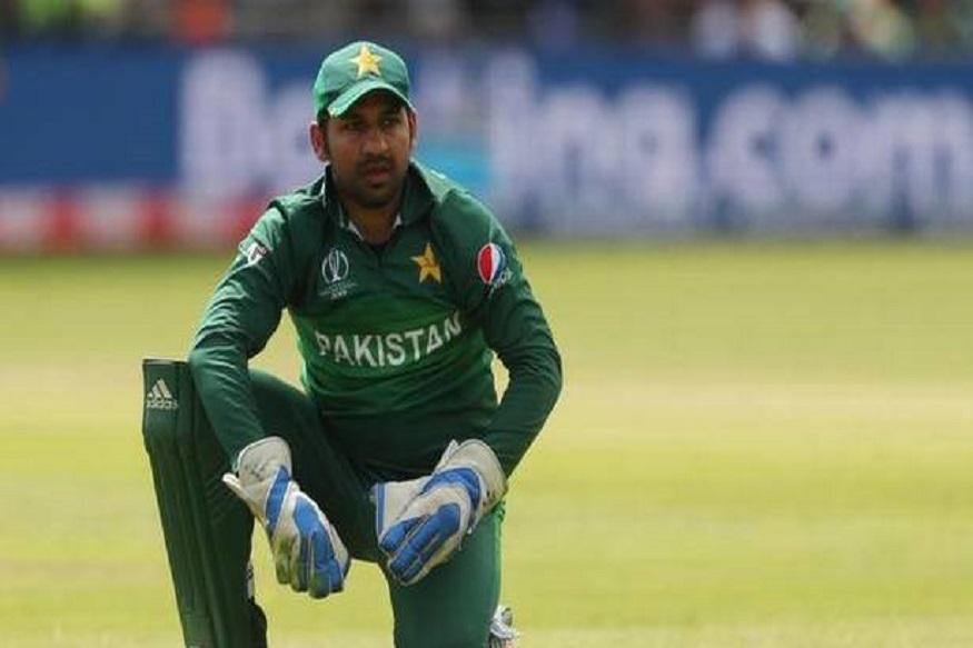 cricket news, sports news, pakistan cricket team, pakistan cricket board, pcb, imran khan, sarfaraz ahmed, क्रिकेट न्यूज, क्रिकेट, पाकिस्तान क्रिकेट टीम, पाकिस्तान क्रिकेट बोर्ड, पीसीबी, इमरान खान, सरफराज अहमद,
