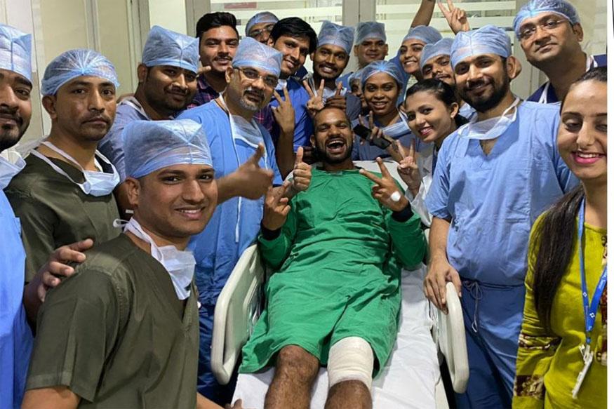 Mayank Agarwal, india vs west indies, cricket, shikhar dhawan, cricket, bcci, भारत बनाम वेस्टइंडीज, मयंक अग्रवाल, शिखर धवन, क्रिकेट, स्पोर्ट्स न्यूज