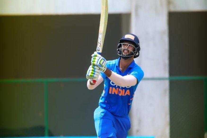 cricket news, indian cricket team, india vs bangladesh, shavam dube, hardik pandya, bcci, sports news, क्रिकेट न्यूज, स्पोर्ट्स न्यूज, भारतीय क्रिकेट टीम, इंडिया वस बांग्लादेश, हार्दिक पंड्या, शिवम दुबे, बीसीसीआई