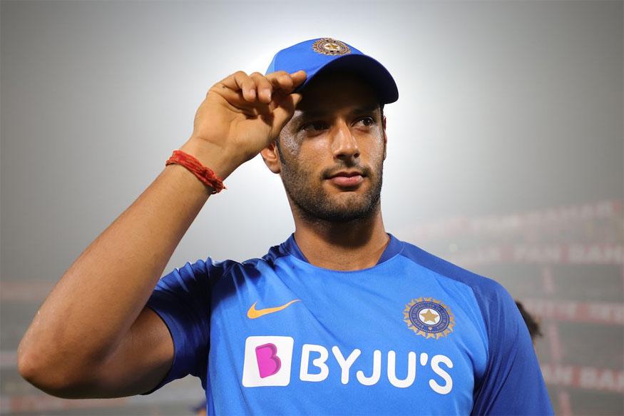 shivam dube debut, shivam dube international cricket, shivam dube indian team, who is shivam dube, शिवम दुबे डेब्यू, शिवम दुबे इंडियन टीम, लाइव इंडिया बांग्लादेश टी20