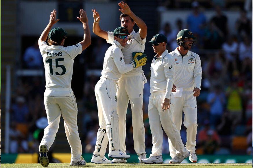australia, cricket news, aus vs pak