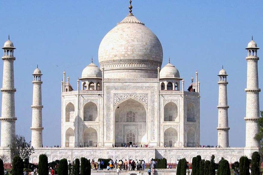 इलाहाबाद (Allahabad) और फैजाबाद (Faizabad) के बाद अब उत्तर प्रदेशकी योगी आदित्यनाथ सरकार ताज नगरी आगरा (Agra) का नाम बदलने की तैयारी में हैं