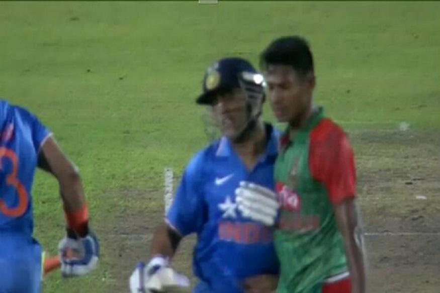 Shakib Al Hasan, Mahmudullah Riyad, bangladesh t20i captain, india vs bangladesh t20 series, क्रिकेट, महमदुल्लाह, शाकिब अल हसन, क्रिकेट, खेल, भारत वस बांग्लादेश, एमएस धोनी, मुस्ताफिजुर रहमान, तस्कीन अहमद, रोहित शर्मा, ms dhoni, mustafizur rehman, rohit sharma