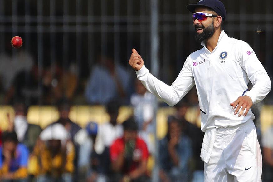 india innings win, india test record, virat kohli captaincy record, india consecutive innings win, india bangladesh test, indore test records, विराट कोहली कप्तानी, विराट कोहली रिकॉर्ड, इंडिया पारी जीत, इंडिया बांग्लादेश टेस्ट, इंदौर टेस्ट