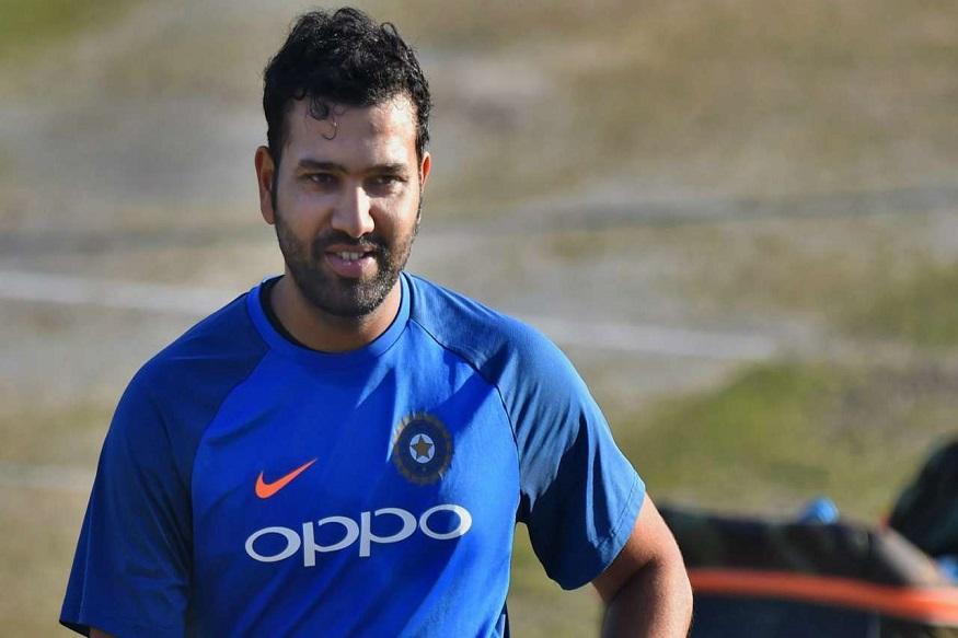 cricket news, india vs west indies, indian cricket team, rohit sharma, team india, क्रिकेट न्यूज, इंडियन क्रिकेट टीम, इंडिया वस वेस्टइंडीज, रोहित शर्मा
