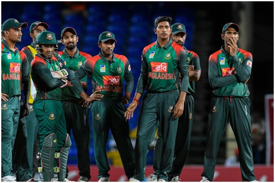 bangladesh cricket news, bangladesh,mushfiqur rahim,