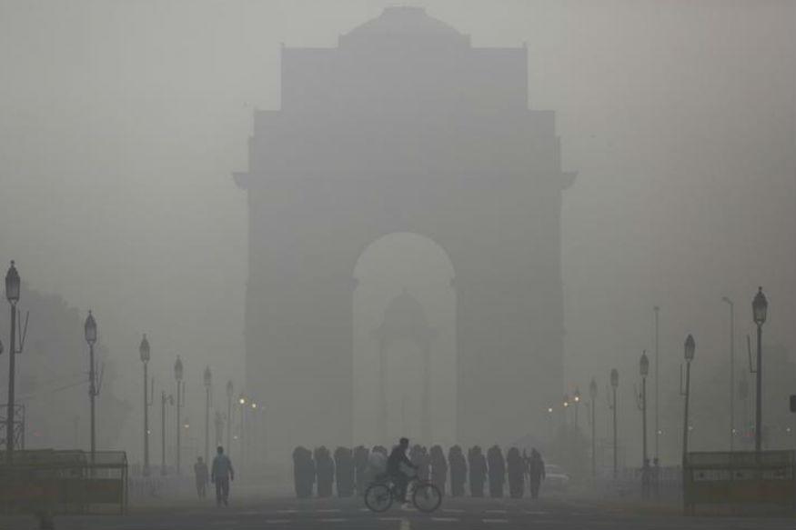 दिल्ली विधानसभा चुनाव 2020, इलेक्शन मैनिफेस्टो, बीजेपी, कांग्रेस, आप, Delhi Assembly Election 2020, Election Manifesto, BJP, Congress, AAP