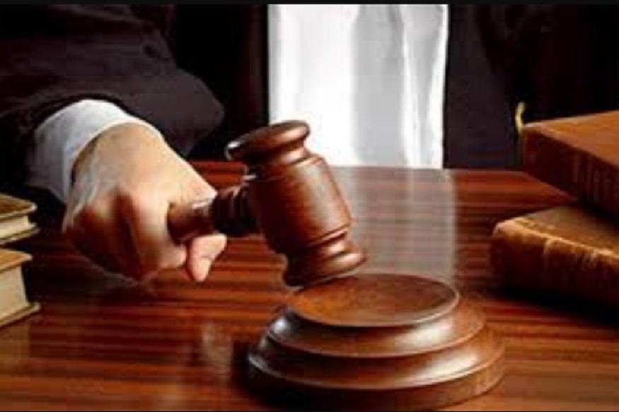 छत्तीसगढ़ (Chhattisgarh) की भूपेश बघेल (Bhupesh Baghel) सरकार को बिलासपुर हाई कोर्ट (Bilaspur High Court) से झटका लगा है