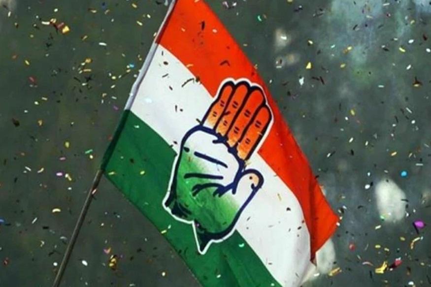 धर्मशाला उपचुनाव में कांग्रेस प्रत्याशी विजय की जमानत जब्त हो गई थी. (सांकेतिक तस्वीर)