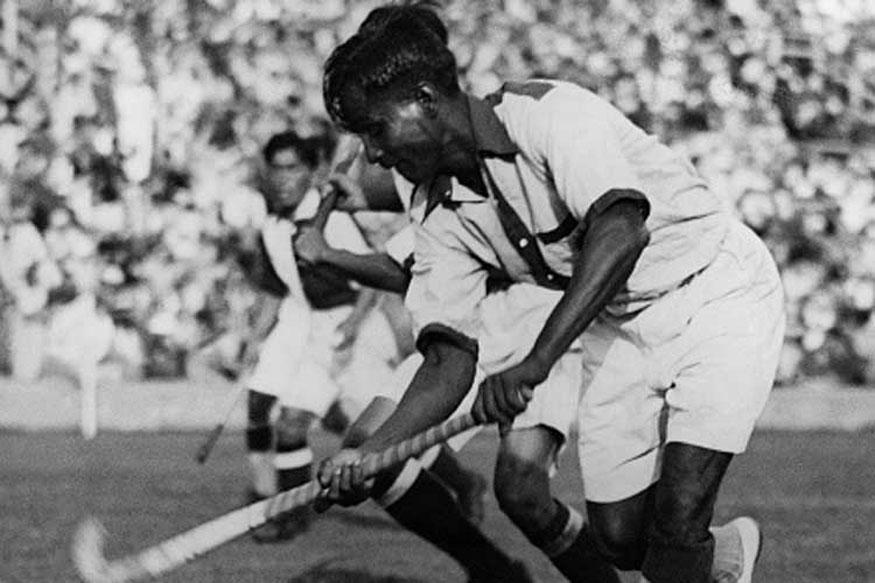 dhyanchand, hockey, olympics, berlin