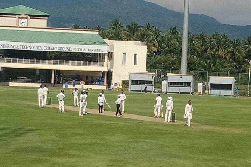 ranji trophy, murali vijay, cricket, sports news, r ashwin, dinesh karthik, मुरली विजय, दिनेश कार्तिक, आर अश्विन, रणजी ट्रॉफी, क्रिकेट