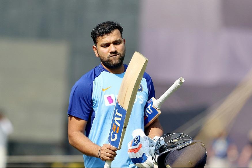 india vs west indies, cricket, virat kohli, rohit sharma, shivam dube, sports news