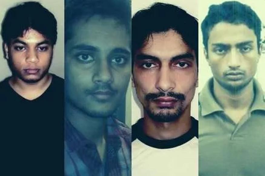 Jaipur Bomb Blast Case: गुनाहगारों को मृत्युदण्ड या उम्रकैद ? इन धाराओं में हैं दोषी, यह है सजा का प्रावधान Jaipur Bomb Blast Case: Death penalty or life imprisonment to the guilty? they are guilty in these sections, this is the provision of punishment