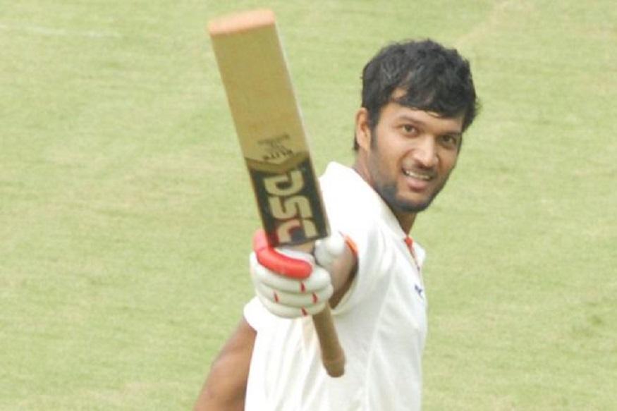 jalaj saxena, Ranji trophy 2019, india a vs india c match, cricket news, guzarat vs kerala, जलज सक्सेना, रणजी ट्रॉफी, क्रिकेट न्यूज, गुजरात वस केरल