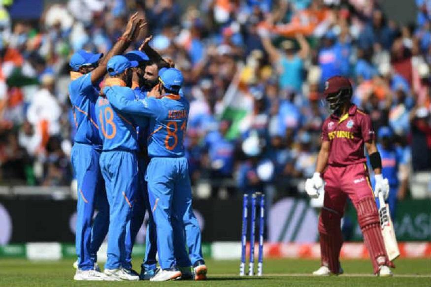virat kohli, india vs west indies, kieron pollard, cricket, virat kohli, sports news, मोंटी देसाई, स्पोर्ट्स न्यूज, विराट कोहली, भारत बनाम वेस्टइंडीज, क्रिकेट
