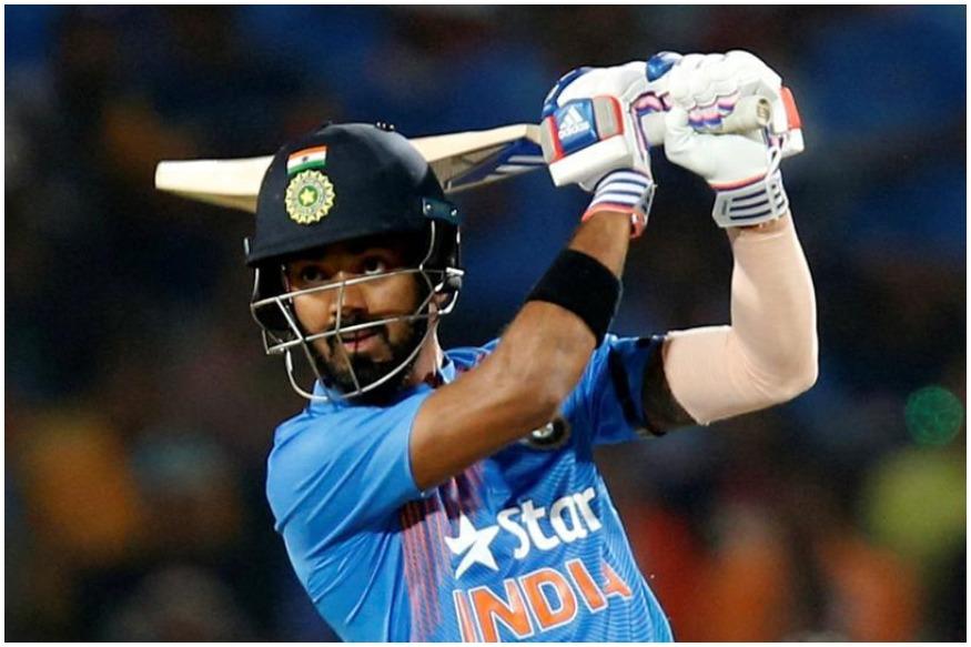 india vs west indies, kl rahul, virat kohli, cricket, bcci, sports news भारत बनाम वेस्टइंडीज, केएल राहुल, विराट कोहली, क्रिकेट, बीसीसीआई, स्पोर्ट्स न्यूज