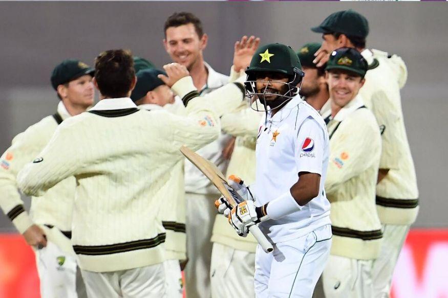 babar azam, cricket news, aus vs pak