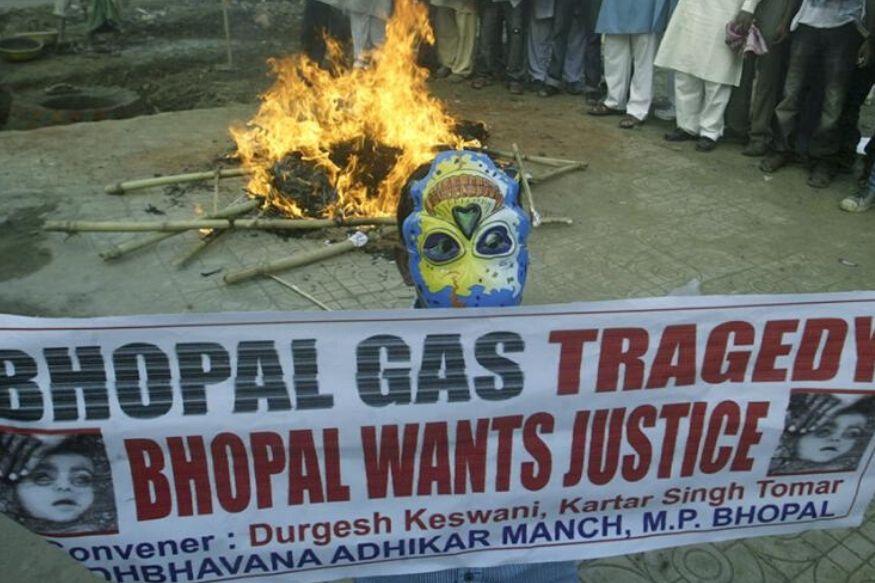 bhopal 2