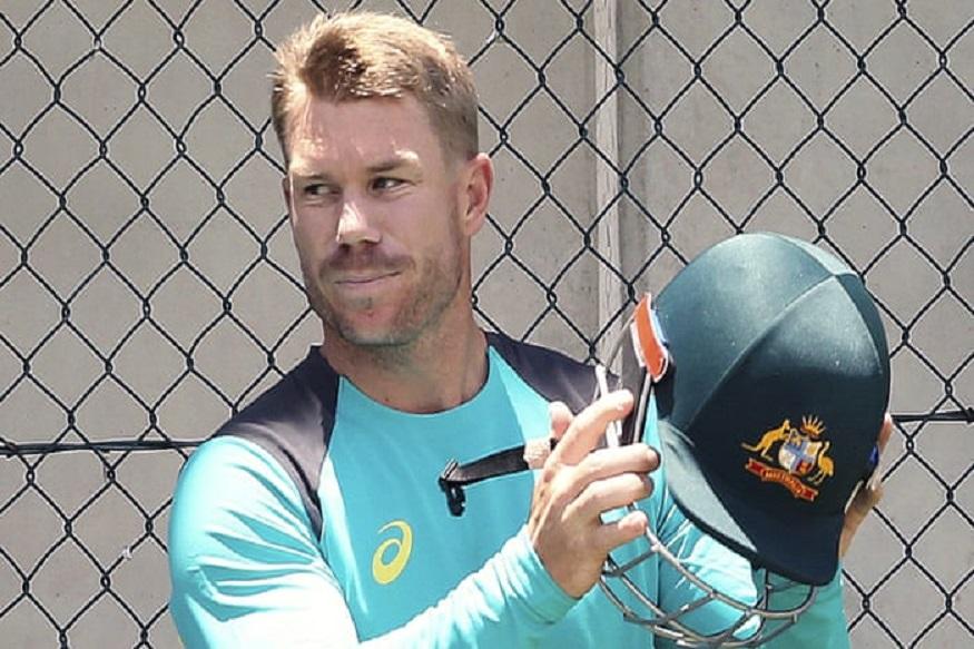 cricket news, sports news, david warner, australia vs new zealand, australia cricket team, boxing day test, क्रिकेट न्यूज, स्पोर्ट्स न्यूज, ऑस्ट्रेलिया वस न्यूजीलैंड, ऑस्ट्रेलिया क्रिकेट टीम, डेविड वॉर्नर, बॉक्सिंग डे टेस्ट