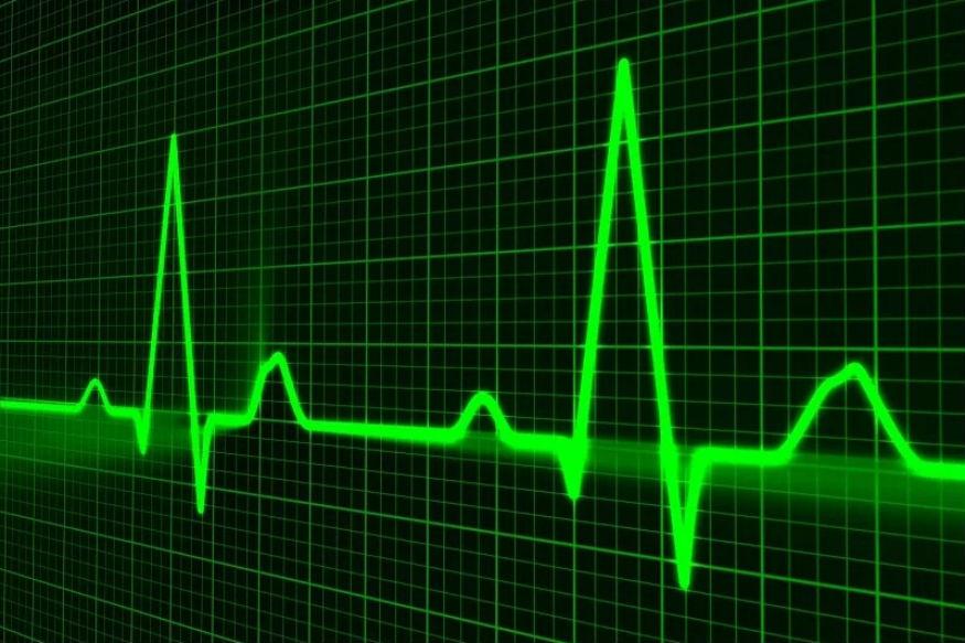 मरा हुआ दिल हुआ ज़िंदा, डॉक्टर्स ने किया ये चमत्कार