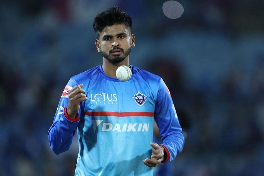 vvs laxman, rahul dalal, ranji trophy, arunachal pradesh, cricket, sports news, bcci, राहुल दलाल, वीवीएस लक्ष्मण, क्रिकेट, रणजी ट्रॉफी, स्पोर्ट्स न्यूज