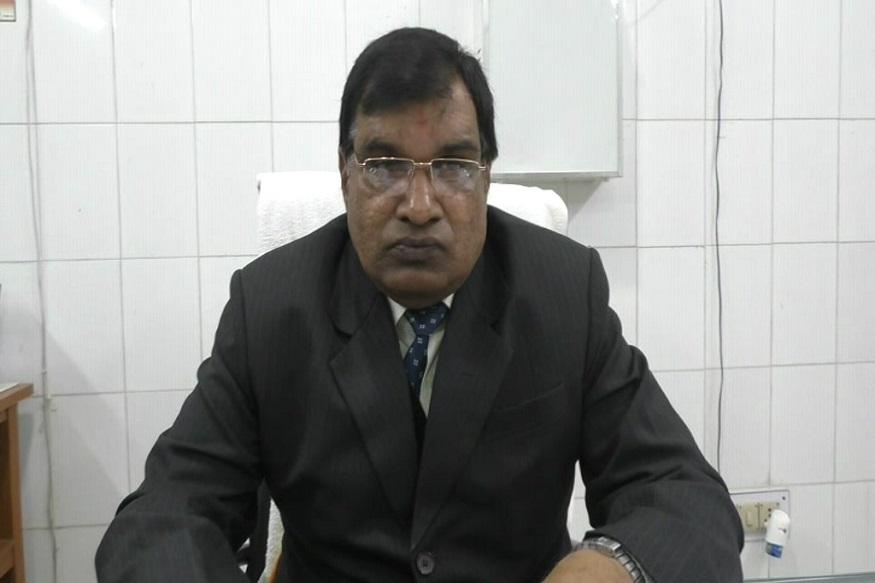 hamirpur hospital2