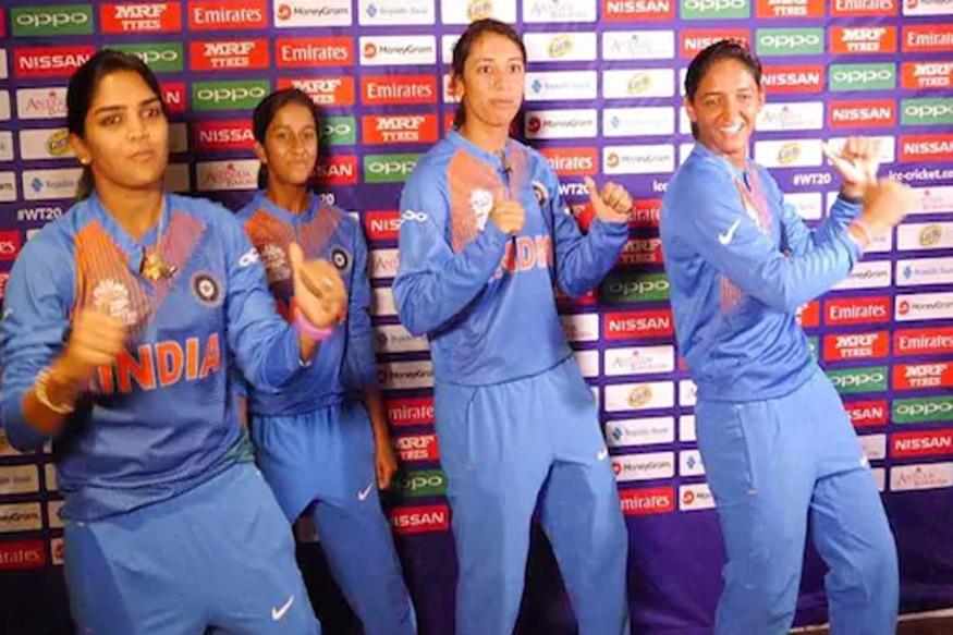 women t20 challenger trophy 2020, harmanpreet kaur india a, smriti mandhana india b, veda krishnamurthy india c, women t20 world cup, महिला टी20 चैलेंजर ट्रॉफी, हरमनप्रीत कौर इंडिया ए, स्मृति मंधाना इंडिया बी, वेदा कृष्णमूर्ति इंडिया सी