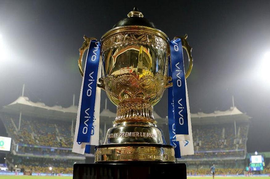 cricket news, sports news, abdul samad, jammu kashmir cricket, ipl, indian premier league, sunrisers hyderabad, क्रिकेट न्यूज, स्पोर्ट्स न्यूज, जम्मू-कश्मीर क्रिकेट संघ, अब्दुल समद, आईपीएल, इंडियन प्रीमियर लीग, सनराइजर्स हैदराबाद