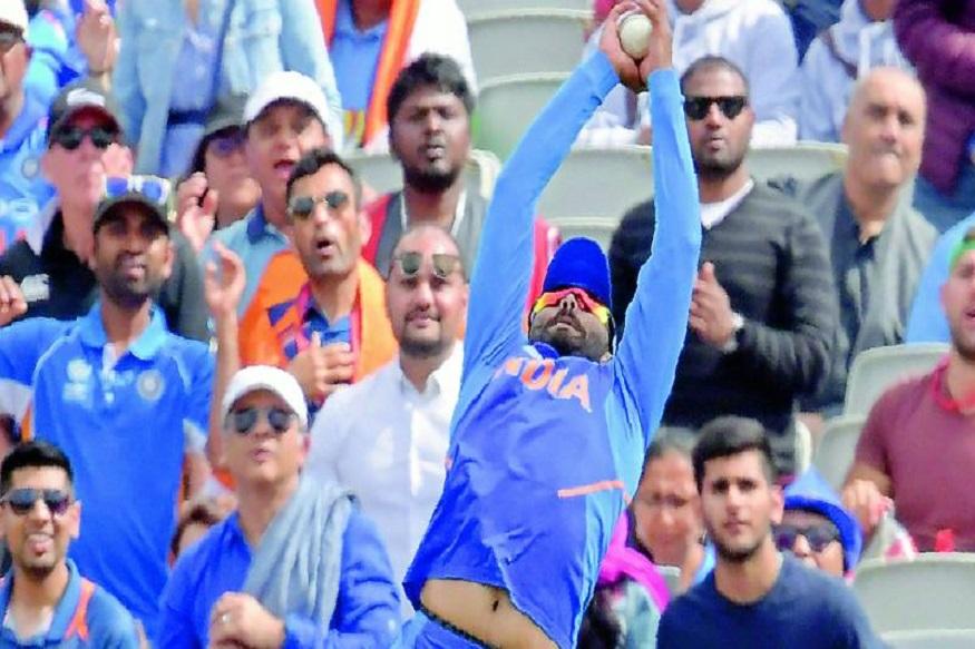 cricket news, cricket, indian cricket team, ravindra jadeja, happy birthday jadeja, क्रिकेट न्यूज, इंडियन क्रिकेट टीम, रवींद्र जडेजा, रवींद्र जडेजा बर्थडे, बीसीसीआई, टीम इंडिया,