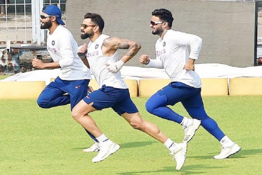 cricket news, indian cricket team, dinesh karthik, virat kohli, dipika pallikal, क्रिकेट न्यूज, खेल, विराट कोहली, इंडियन क्रिकेट टीम, दिनेश कार्तिक, दीपिक पल्लीकल,