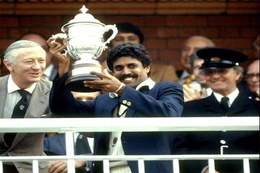 cricket news, india vs west indies, ian bishop, kapil dev, zaheer khan, indian cricket team, west indies cricket team, क्रिकेट न्यूज, इंडिया वस वेस्टइंडीज, इंडियन क्रिकेट टीम, वेस्टइंडीज क्रिकेट टीम, इयान बिशप, जहीर खान, कपिल देव, टीम इंडिया,