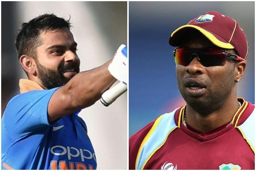 cricket news, sports news, india vs west indies, virat kohli, indian cricket team, cuttack oneday, team india, indian captain, क्रिकेट न्यूज, स्पोर्ट्स न्यूज, विराट कोहली, इंडियन क्रिकेट टीम, इंडिया वस वेस्टइंडीज, टीम इंडिया, इंडियन कैप्टन, कटक वनडे