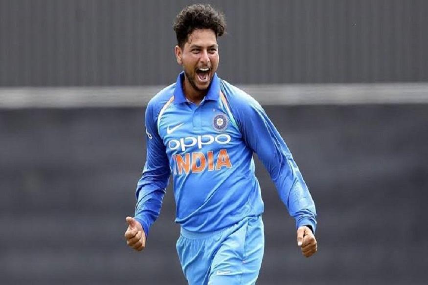 india vs west indies, virat kohli, cricket, bcci, rohit sharma, rishabh pant,Sanju Samson, team india, भारत बनाम वेस्टइंडीज, क्रिकेट, स्पोर्ट्स न्यूूज, टीम इंडिया, विराट कोहली, रोहित शर्मा, ऋषभ पंत, संजू सैमसन, कुलदीप यादव, वाशिंगटन सुंदर, washington sunder, kuldeep yadav