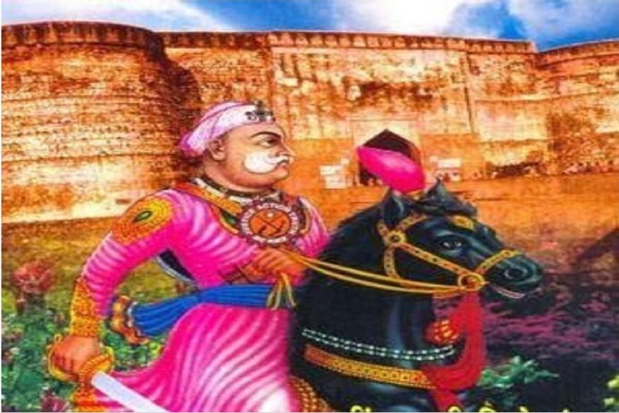 why jats protest against panipat film over protrayal of bharatpur king maharaja surajmal