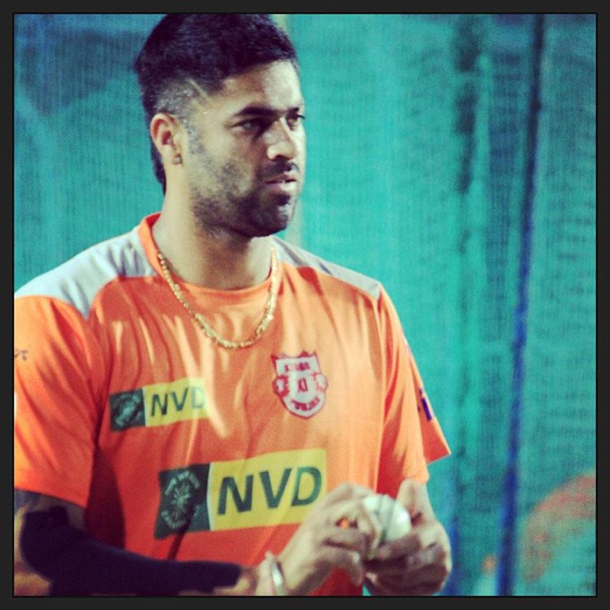 IPL 2020 auction, ipl lost stars, indian premier league, ipl one season wonder, ipl forgotten stars, paul valthaty, kamran khan, manpreet gony, sudeep tyagi, manvinder bisla, आईपीएल 2020 नीलामी, आईपीएल वन सीजन वंडर, आईपीएल गुमनाम सितारे, मनप्रीत गोनी, मनविंदर बिस्ला, सुदीप त्यागी