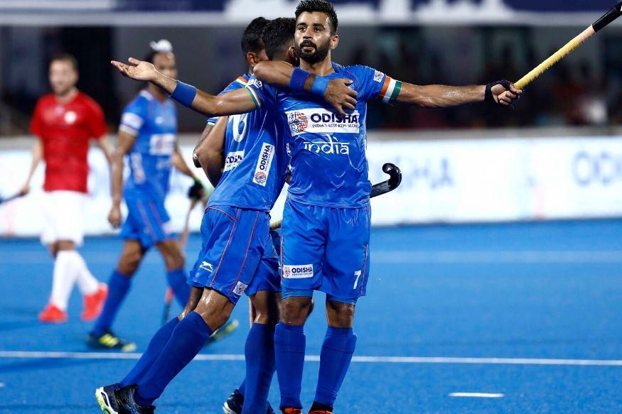 hockey, hockey india, indian hockey team, sports news, hockey news, हॉकी न्यूज, स्पोर्ट्स न्यूज, ओलिंपिक