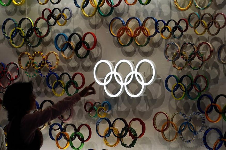 india olympics hosting, india 2032 olympics games, olympic games india, india olympic host, इंडिया ओलिंपिक गेम्स, इंडिया ओलिंपिक मेजबानी, 2032 ओलिंपिक मेजबानी