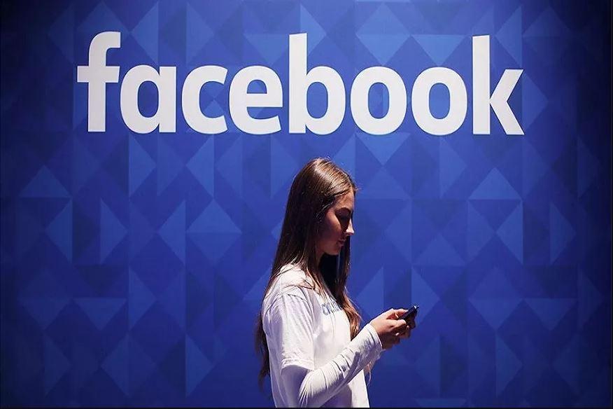 करतारपुर में पकड़ी गई हरियाणा की लड़की, FB फ्रेंड से शादी करने पाक जा रही थी