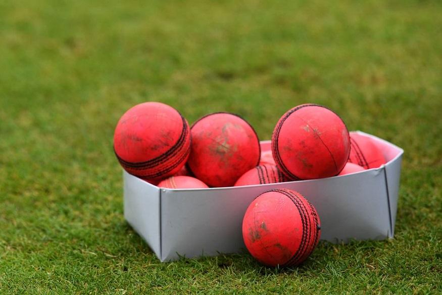 cricket news, sports news, sourav ganguly, bcci president, bcci cricket, pink ball test, day night test, indian cricket Team, क्रिकेट न्यूज, स्पोर्ट्स न्यूज, खेल, बीसीसीआई, सौरव गांगुली, बीसीसीआई क्रिकेट, इंडियन क्रिकेट टीम, डे-नाइट टेस्ट, पिंक बॉल टेस्ट