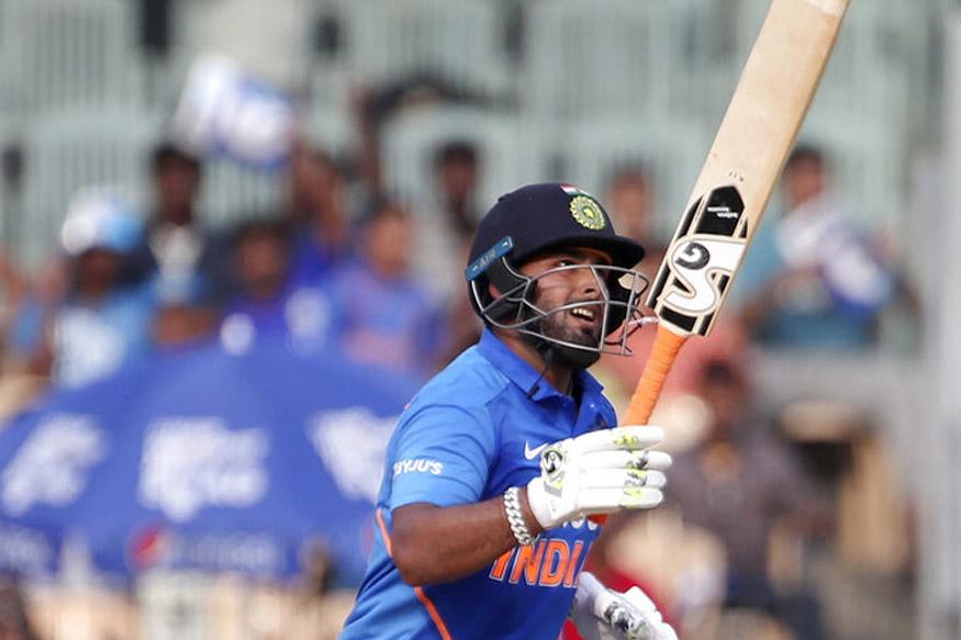 rishabh pant batting, rishabh pant score, rishabh pant ind vs west indies, live ind vs wi, live cricket score, ऋषभ पंत स्कोर, ऋषभ पंत बैटिंग, इंडिया वेस्टइंडीज मैच, लाइव क्रिकेट स्कोर