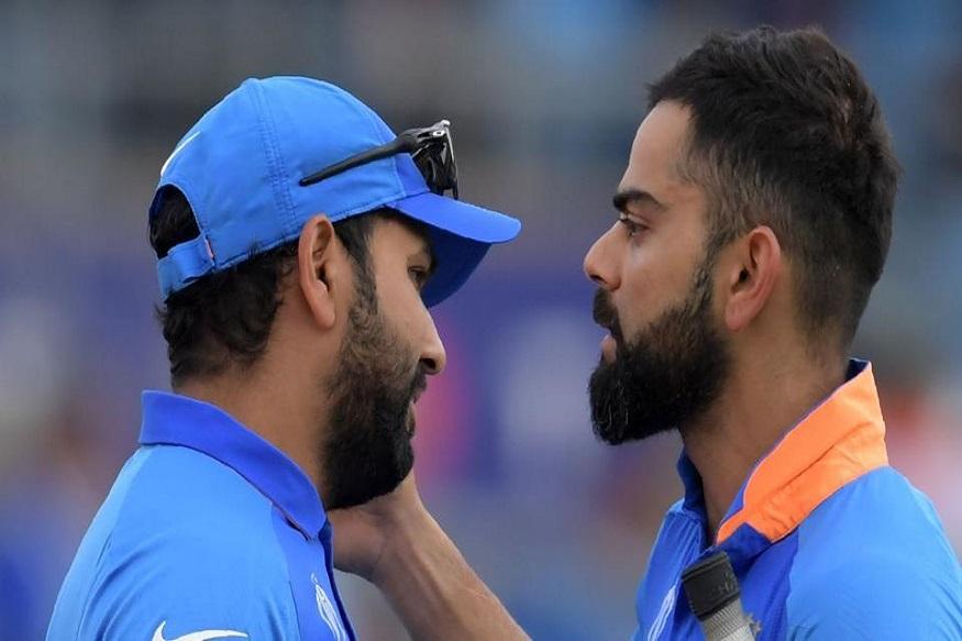 cricket news, india vs west indies, indian cricket team, west indies cricket tea, Mumbai t20, virat kohli, क्रिकेट न्यूज, स्पोर्ट्स न्यूज, खेल, इंडिया वस वेस्टइंडीज, इंडियन क्रिकेट टीम, वेस्टइंडीज क्रिकेट टीम, बीसीसीआई, विराट कोहली, मुंबई टी-20, तीसरा टी20