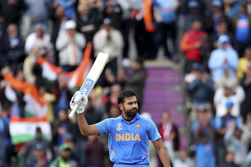 cricket news, sports news, rohit sharma, india vs west indies, indian cricket team, क्रिकेट न्यूज, स्पोर्ट्स न्यूज, खेल, रोहित शर्मा, इंडिया वस वेस्टइंडीज, इंडियन क्रिकेट टीम, टीम इंडिया,