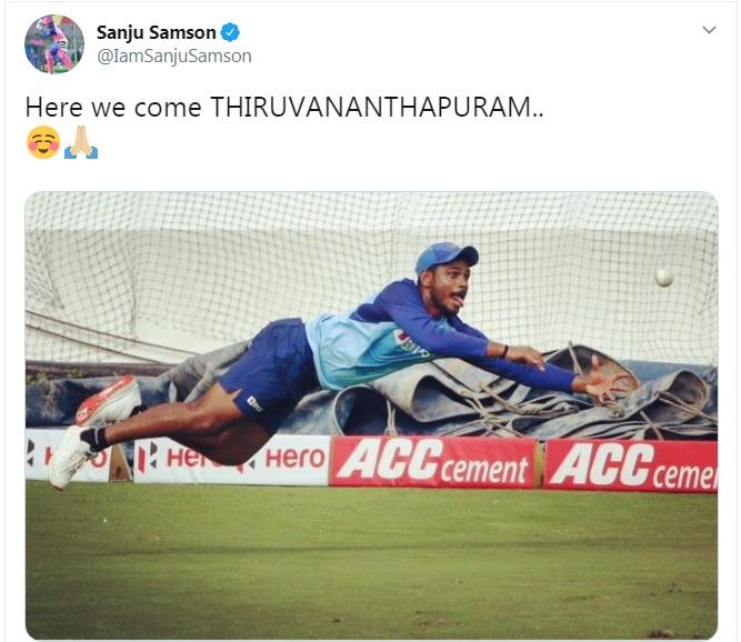India vs West Indies,Rishabh Pant, Virat Kohli, Sanju Samson, cricket, sports news, team india,भारत बनाम वेस्टइंडीज, संजू सैमसन, ऋषभ पंत, विराट कोहली, क्रिकेट, स्पोर्ट्स न्यूज