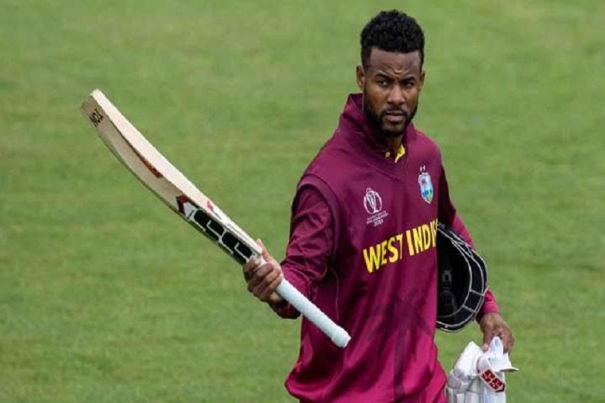 cricket news, india vs west indies, west indies cricket team, shai hope, brian lara, vivian richards, क्रिकेट न्यूज, इंडिया वस वेस्टइंडीज, वेस्टइंडीज क्रिकेट टीम, शे होप, ब्रायन लारा, विवियन रिचर्ड्स
