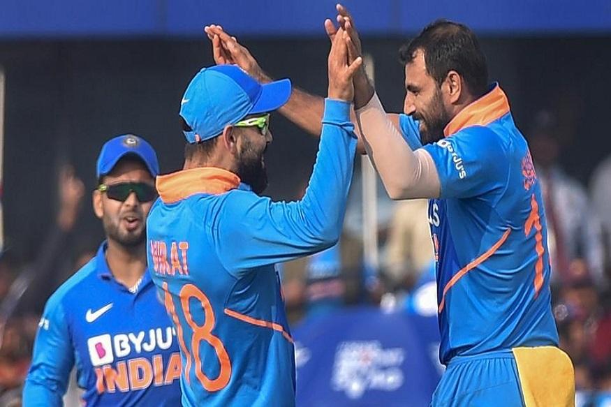 cricket news, sports news, mohammed shami, india vs west indies, indian cricket team, cuttack oneday, kapil dev, क्रिकेट न्यूज, स्पोर्ट्स न्यूज, इंडियन क्रिकेट टीम, मोहम्मद शमी, टीम इंडिया, कटक वनडे, इंडिया वस वेस्टइंडीज, कपिल देव