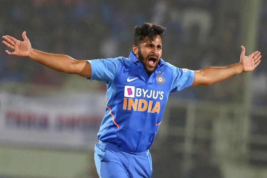 shardul thakur score, shardul thakur batting, shardul thakur ipl 2019 final, shardul thakur cuttack odi, india vs west indies odi, शार्दुल ठाकुर कटक वनडे, शार्दुल ठाकुर स्कोर, शार्दुल ठाकुर आईपीएल 2019 फाइनल, इंडिया वेस्टइंडीज वनडे