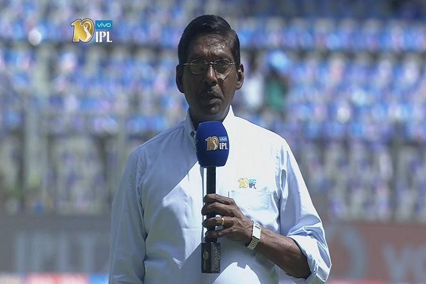cricket news, team india, Sivaramakrishnan, indian cricket team, bcci, indian selection panel, dilip vengasarkar, क्रिकेट न्यूज, दिलीप वेंगसरकर, टीम इंडिया, बीसीसीआई, इंडियन क्रिकेट टीम, लक्ष्मण शिवरामकृष्णन, इंडियन टीम चयन समिति