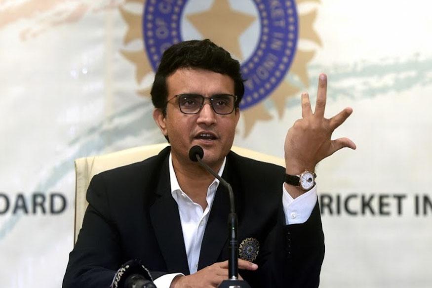 murali vijay, sourav ganguly, cricket, sports news, bcci, indian cricket team, सौरव गांगुली, टीम इंडिया, स्पोर्ट्स न्यूज, बीसीसीआई, मुरली विजय