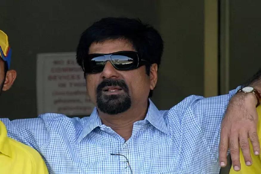 cricket news, sports news, shikhar dhawan, india vs west indies, indian cricket team. Kris Srikkanth, क्रिकेट न्यूज, स्पोर्ट्स न्यूज, खेल, इंडियन क्रिकेट टीम, क्रिस श्रीकांत, शिखर धवन, इंडिया वस वेस्टइंडीज