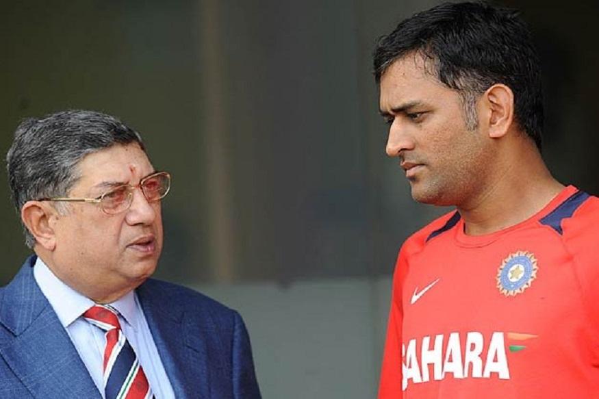cricket news, indian cricket team, ranji trophy, bcci, VJD Method, V Jayadevan, क्रिकेट न्यूज, खेल, इंडियन क्रिकेट टीम, वीजेडी पद्धति, वी जयदेवन, बीसीसीआई, रणजी ट्रॉफी